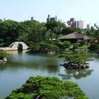 広島の魅力を再発見。次の休日にお試ししたい旅行プラン