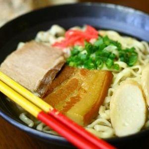 この夏、沖縄の美食を食べ尽くす!今すぐ食べたいおすすめグルメ4選
