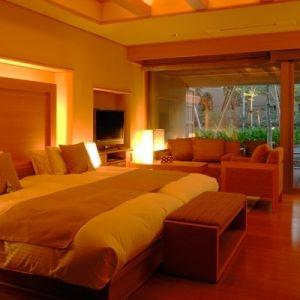 歴史ある湯を贅沢な宿で楽しむ。「道後温泉」にあるおすすめの旅館4選