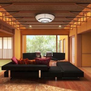 1日限定10組! 「やど紫苑亭」が鳥取・皆生温泉に3月オープン。