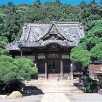 風情を感じる伊豆の旅。プチトリップに最適な1日観光プラン