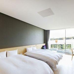 夏にこそ行きたい宮崎の旅!癒しの滞在ができるおすすめホテル・旅館4選その0