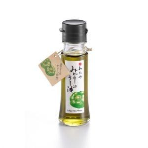 【編集部おすすめ記事】琉球珍味に緑色のラー油まで!?全国のおもしろ商品