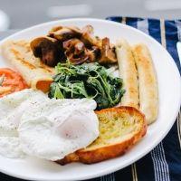 早起きして行こう!鎌倉で美味しい朝ご飯が食べられるカフェ4選