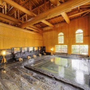 江戸から続く温泉宿でほっこり。秋田「旅館 多郎兵衛」でリフレッシュの旅