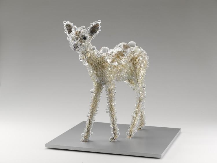 【東京】北斎やパウル・クレーに会える! この夏訪れたい美術館の再開情報&展覧会情報