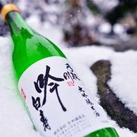 あの美味しい日本酒が生まれた場所!改めて知りたい「手取川」の魅力