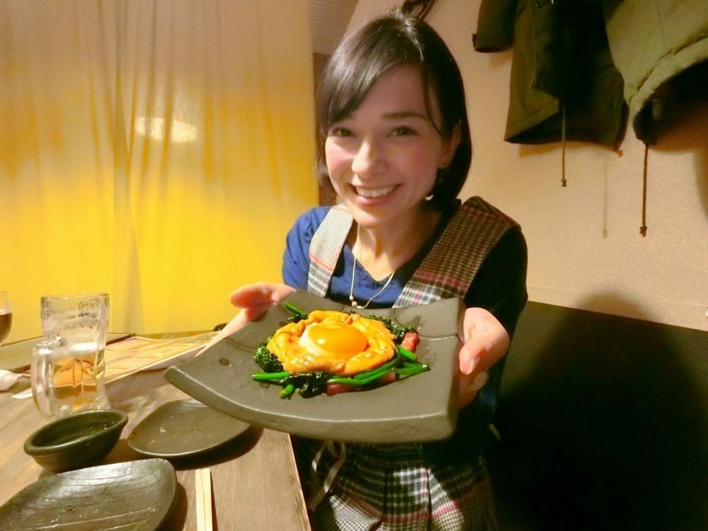 【旅色アンバサダー通信】厳島神社を訪ねて広島へ。歴史と食文化を堪能したリンさんレポートその3