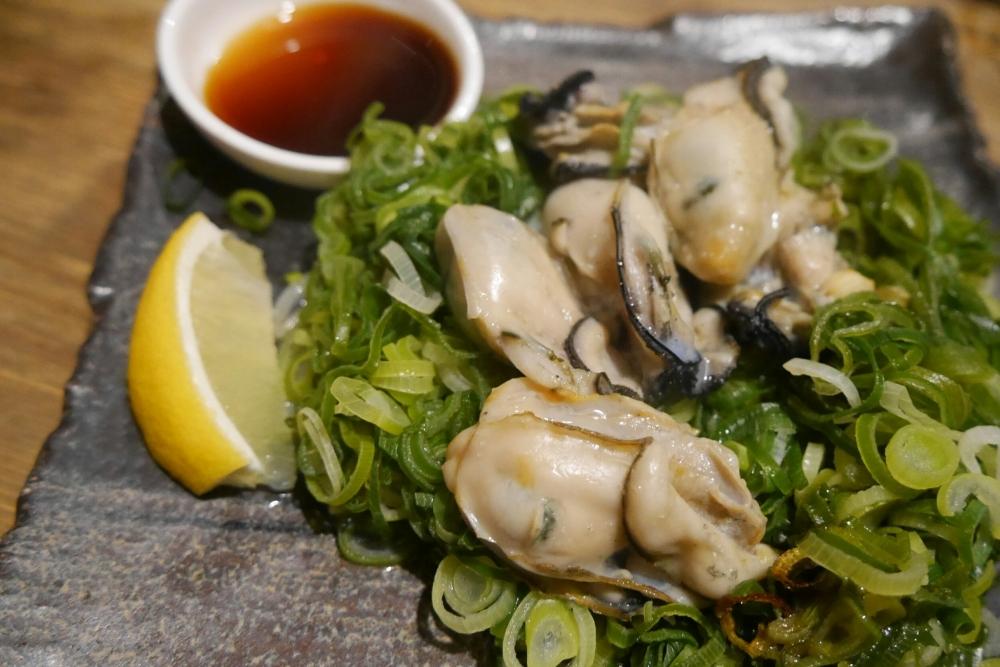 【旅色アンバサダー通信】厳島神社を訪ねて広島へ。歴史と食文化を堪能したリンさんレポートその4