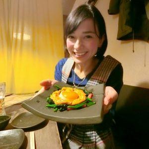 【旅色アンバサダー通信】厳島神社を訪ねて広島へ。歴史と食文化を堪能したリンさんレポート