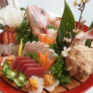 瀬戸内海の美味しい魚を食べ尽くそう!広島県の割烹旅館「あぶと本館」