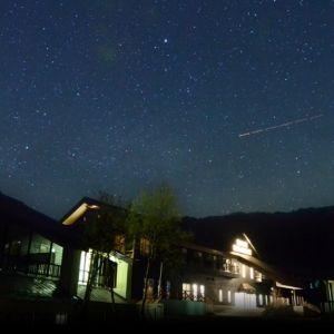 壮大な自然に身を委ねる!青森・八甲田山に佇む「HOTEL Jogakura」へ