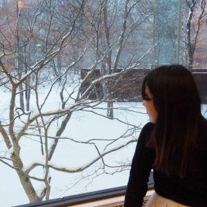 <体験レポート>星野リゾート「奥入瀬渓流ホテル」で冬の自然を満喫してきた!~前編~