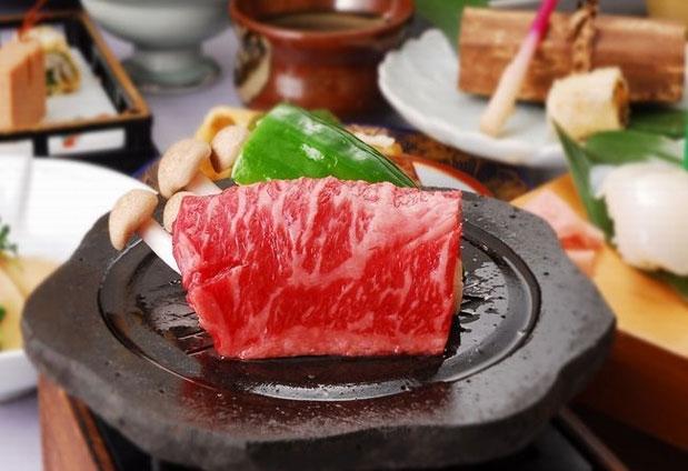 熊本で美味しい料理が食べれる宿①料理旅館 つるや