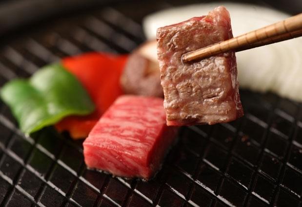 熊本で美味しい料理が食べれるお宿③阿蘇の司ビラパークホテル&スパリゾート