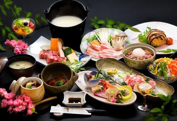 熊本で美味しい料理が食べれる宿④日奈久温泉 浜膳旅館