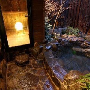 その土地の美味しいものを味わう。料理重視で泊まりたい熊本県の宿4選その0