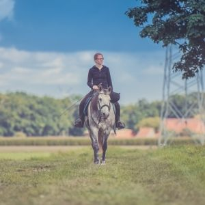 """旅行の思い出に""""乗馬体験""""♪乗馬プランのある宿10選"""