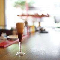 【東京】フワフワ泡やカクテル風。夏の散策途中に飲みたいアレンジアイスコーヒー5選!
