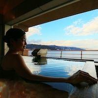 創業80年を迎える静岡・熱海の老舗旅館「源泉湯宿 大成館」で過ごす贅沢時間