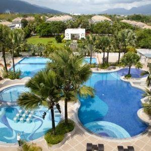"""【台湾情報】あのスターも滞在!風光明媚な台東・池上を訪れるなら""""台湾で最も美しい""""リゾートホテルへ"""