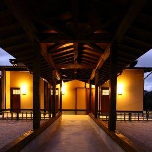 1泊のショートトリップでリフレッシュ。ご縁を感じる島根の旅へ