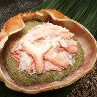 【兵庫県】カニが食べたい! 冬こそおいしいカニをお取り寄せ