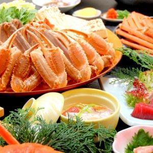 美味しい宿に泊まろう!京都のおすすめ料理宿4選その0