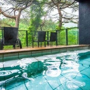 少し贅沢な旅行をしたいときにおすすめの鬼怒川温泉の宿4選その0