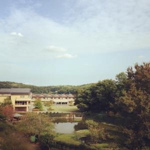 吉備路温泉を満喫!岡山県「国民宿舎サンロード吉備路」の魅力