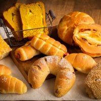 【台湾情報】日本の職人魂とフランスの美的センスが息づくパンの名店が20周年で再注目!