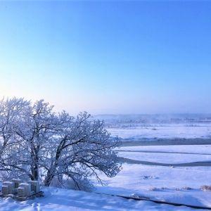 《体験レポ》冬の北海道、防寒対策・服装で後悔したことしなかったこと