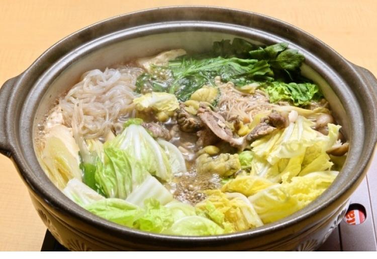 調理が簡単で栄養満点「江田島すっぽん(切り身)」