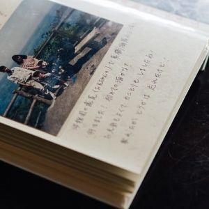 結婚式の代わりに旅をしよう。星野リゾートで「IWAI TABI」サービス開始