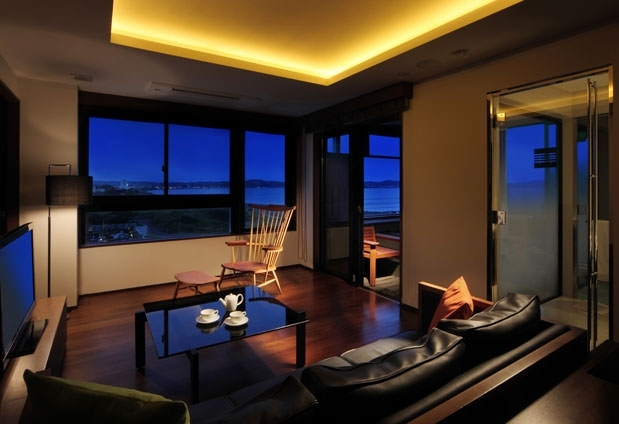客室から宿泊先を選びたい!関東圏のおすすめ宿4選その4