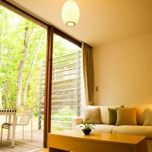 客室から宿泊先を選びたい!関東圏のおすすめ宿4選その0