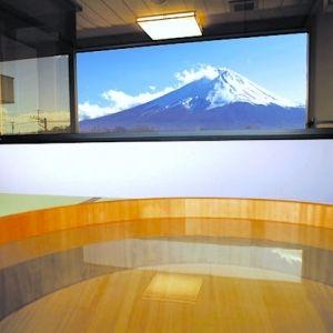 写真家がうなる絶景はココだけ!「富士の宿 おおはし」で贅沢体験