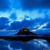 プラネタリウムでフランスへ。「フランス 星めぐりの空で」上映
