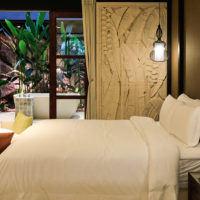 【台湾情報】台湾の真ん中にバリ島が出現!? 埔里の幻想的な景色も魅力のリゾートホテル