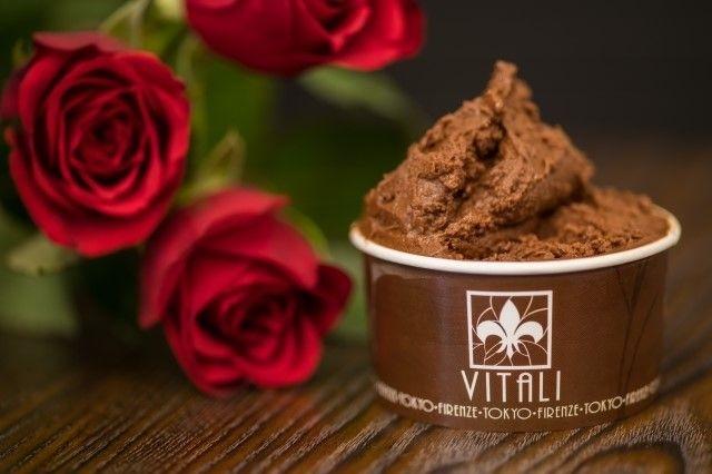 VITALI 春の新作ラインナップ