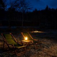 夏休みは夜更かしを。夏の星空を楽しむイベント3選