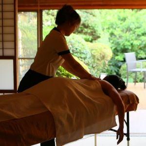 古き良き日本を探す旅。伊豆で見つけた極上時間を過ごせる宿