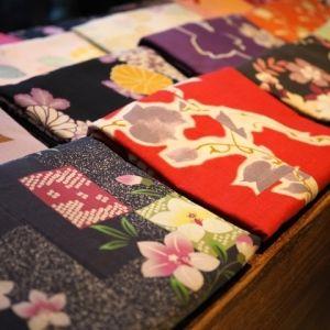 【関東】レンタル浴衣で旅情感を満喫できる宿3選その0