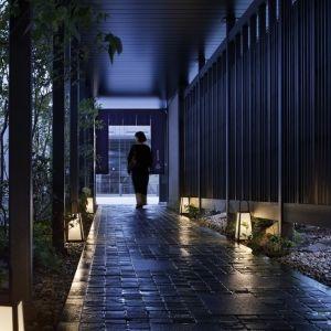くつろぎをデザインする。上質な滞在を叶える「ホテルリソル京都 河原町三条」がオープン