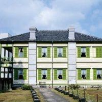 長崎県の歴史に触れる。旅行プランに入れたいおすすめ観光スポット4選