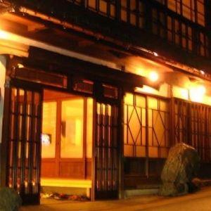「坊ちゃん」の舞台・愛媛県道後温泉。老舗宿「常磐荘」で大正ロマン感じる滞在をその0