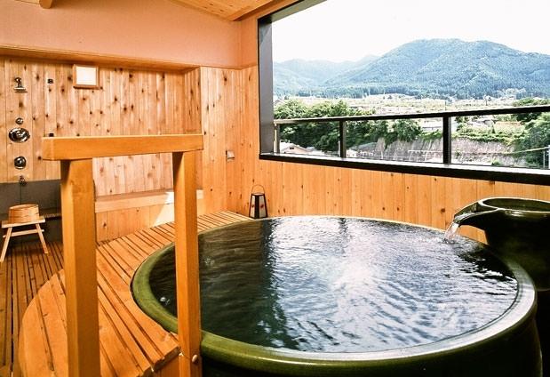 春休みステイにおすすめの長野県の宿①燈火、旬遊の宿 あぶらや燈千