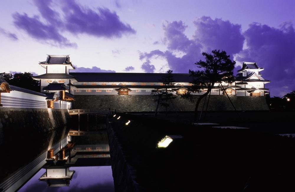銀座で石川県をバーチャル観光! 石川県アンテナショップでVR体験開始その2