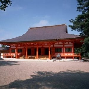 自然に囲まれた眺望のいいお寺ばかり!岩手県で見ておきたいお寺3選その0