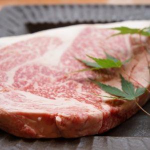 予約限定のレア牛「土佐あかうし」が食べられる高知の「焼肉 大門」とは?